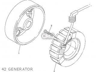 Yamaha FJR1300A 2013 1MC1 EUROPE 1M1MC-300E1 parts lists