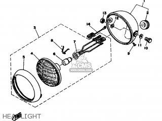 Yamaha Fuel Pump Repair Kit, Yamaha, Free Engine Image For