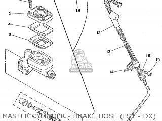 21 Hp Kawasaki Engine Diagram, 21, Free Engine Image For