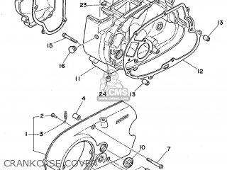Yamaha FS1DX 1979 SWEDEN TYPE 3F0 parts lists and schematics