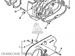 Headlight Repair Kit Paint Repair Kit Wiring Diagram ~ Odicis
