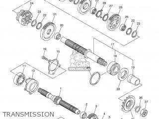 Yamaha FZ1-N 2007 2D14 EUROPE 1F2D1-300E1 parts lists and