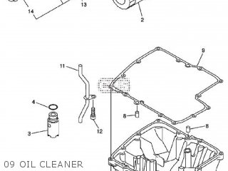 Yamaha FZ1-SA 2011 5D0D EUROPE 1K5D0-300EA parts lists and