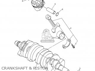 Yamaha FZ6-N 2005 1B33 PORTUGAL 1D1B3-300E1 parts lists