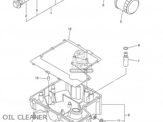 Yamaha FZ6-N 2006 1B37 ENGLAND 1E1B3-300E1 parts lists and