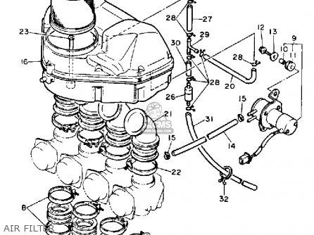 2007 Yamaha Apex Wiring Diagram Samsung Apex Wiring
