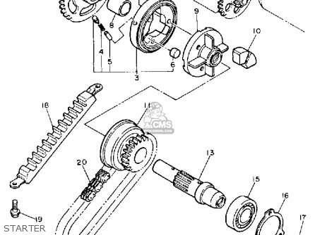Diagram 2009 Yamaha Fz1 Wiring Diagram Diagram Schematic Circuit