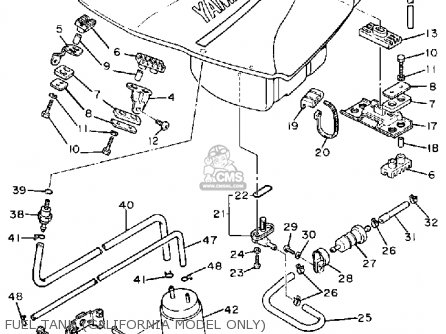 G2 Gas Golf Cart Engine Diagram On Wiring Diagram Suzuki Vinson