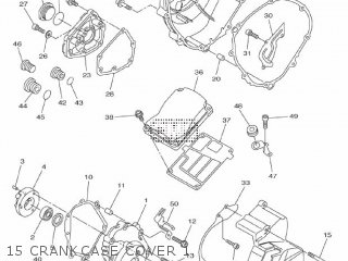 2013 Yamaha Fz8 Headlight Diagram, 2013, Free Engine Image