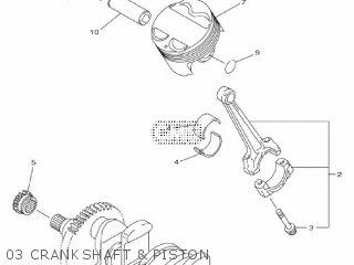 Yamaha FZ8-SA FZ8-S 2013 1BD4 EUROPE ABS 1M1BD-300E1 parts