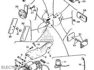 Yamaha FZR1000 1988 3FE1 AUSTRIA 283FE-362E1 parts lists