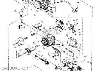 Yamaha Fzr1000 1991 3gm7 Europe 213gm-300e2 parts list
