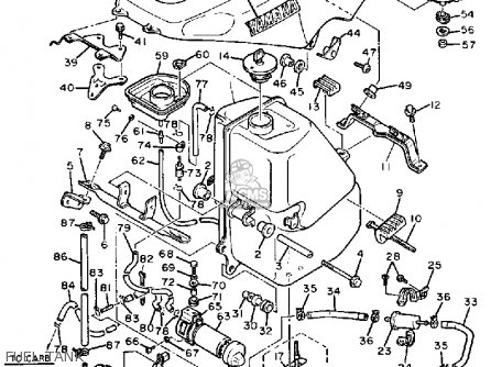 Ford Tractor Injector Pump Diagram, Ford, Free Engine