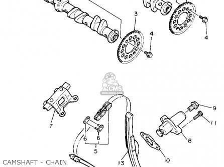 Fzr 600 Carburetor Diagram John Deere Carburetor Diagram