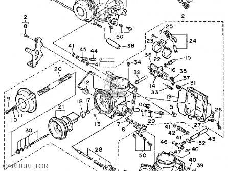 Onan 6 3 Propane Generator Rv Wiring Diagram Onan