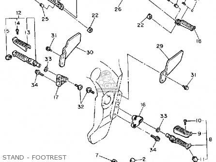 Gmc Topkick Relay Diagram General Motor Topkick wiring