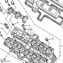 2002 Sv650 Wiring Diagram Troy Bilt String Trimmer Parts Yamaha Fzr 600 Fuel Pump Schematic Yt3600 ~ Elsavadorla