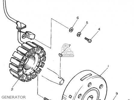 Yamaha Fzr 600 Fuel Pump Yamaha YT3600 Fuel Pump Wiring