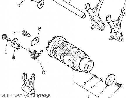 Four Cylinder Engine New Direct Injection Engine Wiring