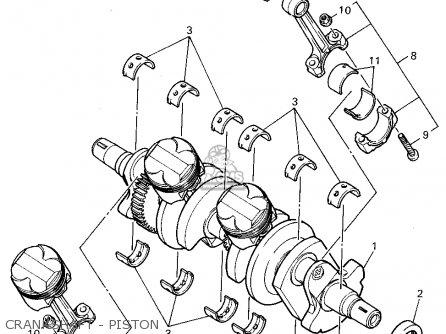 Swamp Cooler Motor Wiring Diagram Swamp Cooler Motor Plug