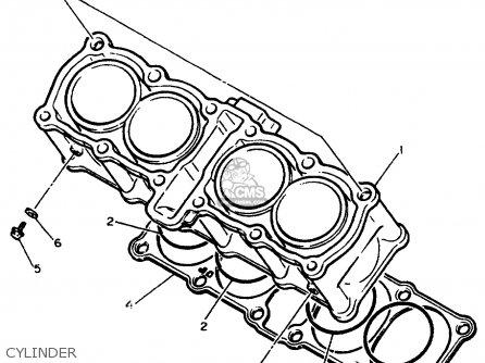Yamaha Yzf R1 Wiring Diagram, Yamaha, Free Engine Image