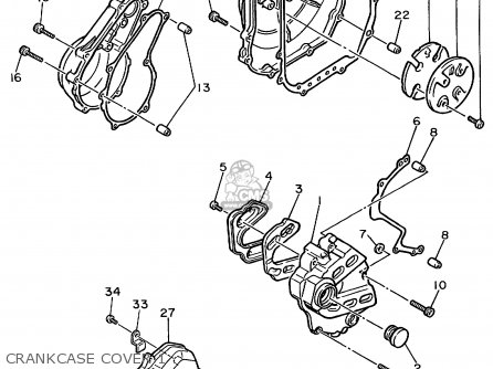 Yamaha FZR600R FZR600RC 1999 (X) USA CALIFORNIA parts