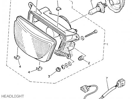 Honda Beat Engine Honda S660 Engine Wiring Diagram ~ Odicis