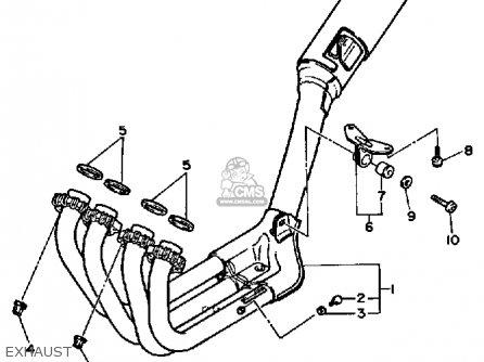 Mack Sel Engine Diagram, Mack, Free Engine Image For User
