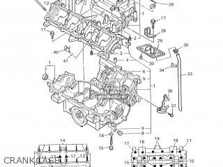 Yamaha FZS600 2000 5DM9 AUSTRALIA 105DM-300E2 parts lists