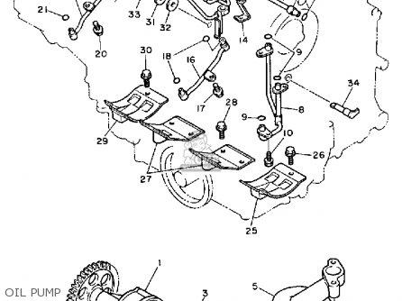 fzx700 yamaha wiring diagram wiring diagram 2019