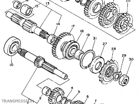 Harley Davidson Engine Stand BMW Engine Stand Wiring