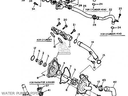 Harley Handlebar Switch Micro Clutch Safety Switch Wiring