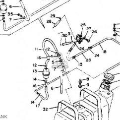 Yamaha G1 Golf Cart Wiring Diagram The Gift Of Magi Plot 1979 Ez Go Www Toyskids Co A A1 Car 1980 Parts List Ezgo