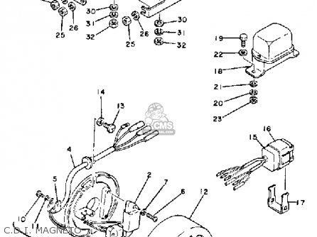 carrier transicold wiring diagram  carrier transicold wiring diagram � e  tec l91