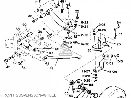 1997 Ford F 150 Fuel Pump Wiring Diagram 1993 Ford F-250