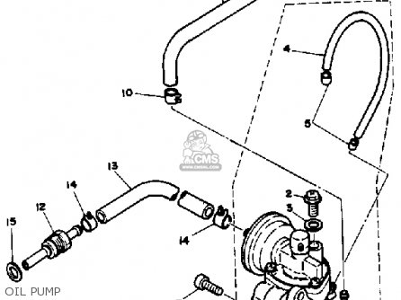 Yamaha G1 Golf Cart Engine Diagram : Yamaha Golf Cart