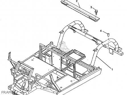 Electric Motor Enclosure Electric Motor Conduit Box Wiring