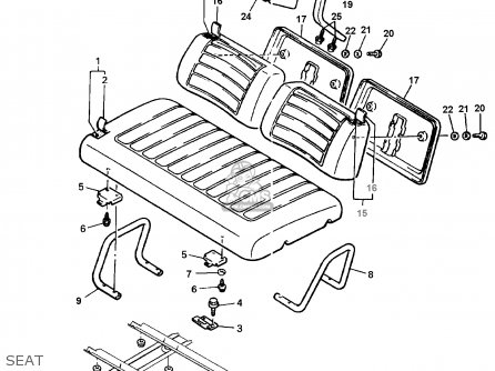 G Body Gauges Body Pliers Wiring Diagram ~ Odicis
