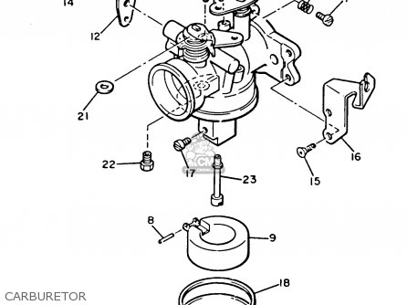 Acme Transformer Schematic, Acme, Free Engine Image For