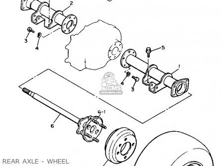 On 1997 48 Volt Club Car Wiring Diagram, On, Free Engine