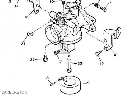 Wiring Diagram For 2008 Toyota Sienna Headlight For 2008