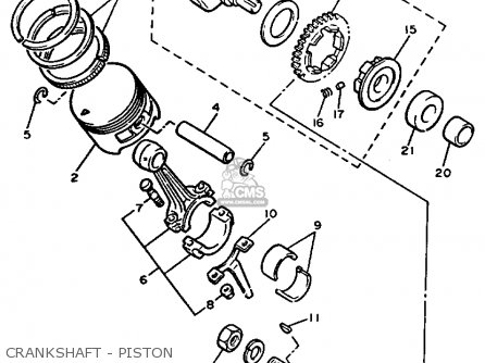 Yamaha Golf Cart Wiring Connectors List Schematic Circuit