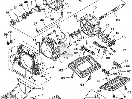 Bmw R850r Wiring Diagram