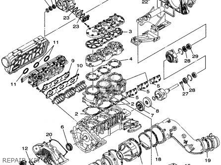 Vacuum Pump Schematic Symbol, Vacuum, Free Engine Image