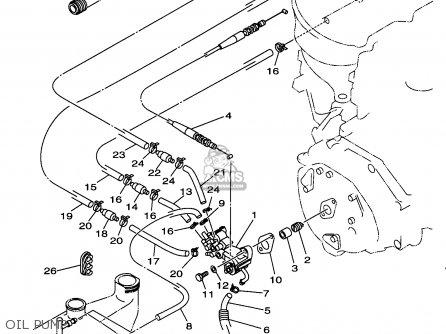 1951 Studebaker Wiring Diagram Studebaker Wheels Wiring