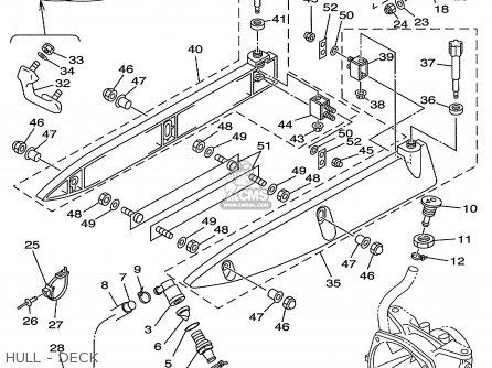 Racing Engine Crankcase Ventilation, Racing, Free Engine