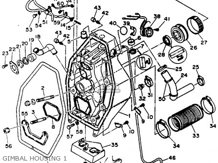 1953 Ford Jubilee Tractor Wiring Diagram. 1953. Free