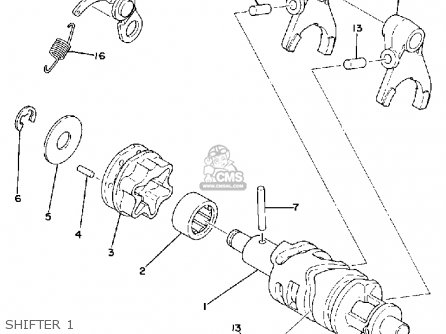2 Stroke Reed Valve, 2, Free Engine Image For User Manual