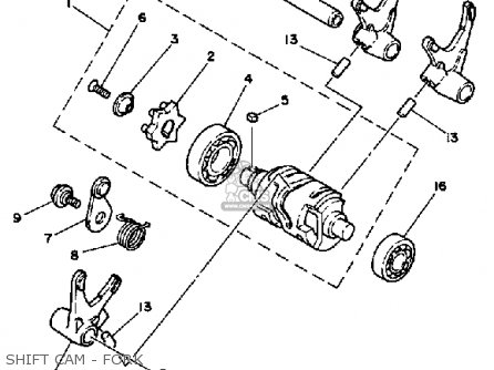 Old Fashioned Headlight Switch Red Switch Wiring Diagram