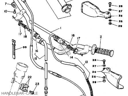 Audi Tt Fuel Filter Replacement